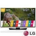 LG 樂金 60吋 LED液晶電視價格 60LF6350