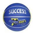 成功不滑手旋風籃球S1177C