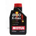 【愛油購機油 On-line】MOTUL 8100 X-MAX 0W30全合成機油0W-30 MOBIL ENI Shell