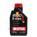 【愛油購機油 On-line】MOTUL 8100 X-MAX 0W30全合成機油0W-30 MOBIL ENI Shell