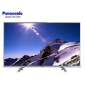 Panasonic國際 42吋 LED連網液晶電視 TH-42C510W