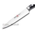 Wusthof CLASSIC IKON 三叉牌 頂級多功能刀 #4086/12
