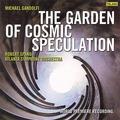60696 岡朵費:宇宙探索花園(SACD) Gandolfi:The Garden of Cosmic Speculation-Span o/ASO (Telarc)