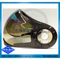 《福利社》THH 315 T315A + 專用鏡片 電彩片 電五彩 半罩 3/4罩 安全帽 全罩 (東合興)