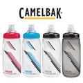 【詮國】Camelbak - Podium 620ml 噴射水瓶 / 獨家專利噴射咬嘴閥 / 輕壓即可出水 / 多款可選