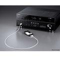 視紀音響 YAMAHA RX-V671 7.1聲道 網路 AV收音擴大機 150W 3D 出清品