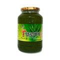 【易購樂】超夯㊣韓國新鮮味蜂蜜蘆薈茶 1kg/罐♥冷熱沖泡都好喝~健康養顏又順口