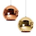 【18 Park 】設計師風格 Rose ball [ 玫瑰球吊燈 -35cm ] 經典復刻版