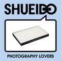 集英堂写真機【全國免運】SHARP 夏普 FZ-E55HF HEPA 替換濾網 KI-EX55、KI-FX55用