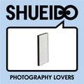集英堂写真機【全國免運】SHARP 夏普 FZ-E75HF HEPA替換濾網 KI-EX75 FX75 GX75 用