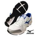MIZUNO 美津濃 MAXIMIZE 寬楦 男款慢跑鞋 路跑鞋 健走鞋 多功能鞋 @(K1GA170029)