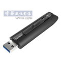SanDisk Extreme Go 64GB USB 3.1 CZ800 隨身碟 (200MB/s,公司貨,SDCZ800-064G) CZ80 後繼