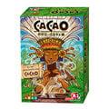 ☆孩子王☆ 可可亞:巧克力工廠 Cacao:chocolate 繁體中文正版 台中桌遊