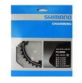 【SHIMANO 原廠補修品】★ DURA ACE FC-9000 34T 齒片 FOR 50-34T