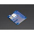 Adafruit Ultimate GPS HAT for Raspberry Pi A+/B+/Pi 2