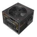 曜越TR2 450W PRO 80 PLUS 電源供應器 銅牌認證