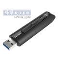 SanDisk Extreme Go 128GB USB 3.1 CZ800 隨身碟 (200MB/s,公司貨,SDCZ800-128G) CZ80 後繼