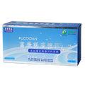康健生機 富康褐藻糖膠(500mg*60粒)