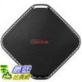 [106 美國直購] SanDisk SDSSDEXT-480G-G25 攜帶型 Extreme 500 Portable SSD 480GB