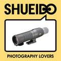 集英堂写真機【全國免運】NIKON EDG65 大口徑65mm 直視型 單筒望遠鏡 平行輸入 四年保固