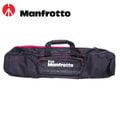 ◎相機專家◎ Manfrotto MT190BAG 專用腳架袋 腳架套 代用皮套 190 公司貨