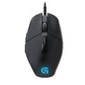 【量販包】羅技 電競滑鼠G303 DAEDALUS APEX RGB (910-004385)*5
