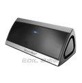 【愛油購機油 On-line】SoundBot SB520 美國原廠聲霸 藍牙喇叭 3D環繞音響 iphone喇叭 Sony JBL B&O