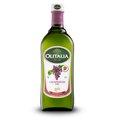 奧利塔葡萄籽油