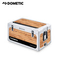 ★原WAECO改版上市79折★DOMETIC 可攜式COOL-ICE 冰桶 WCI-42 / 公司貨