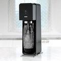 【愛油購機油 On-line】SodaStream SOURCE 氣泡水機 黑色 自動扣瓶裝置 旗艦機 Staub Pril Alpecin