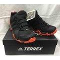 [新奇運動用品] ADIDAS TERREX AX2R GTX GORE-TEX BB1988 戶外鞋 健行鞋 防水鞋 運動