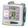 日本 泰爾茂 TERUMO ES-P420 電子血壓計 手腕式血壓計 超輕巧 贈 保溫保冷袋