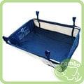 ﹝康寶婦嬰﹞Matsuco瑪芝可 遊戲床專用高低二用雙層架(適用 PY840, PY850 床款)