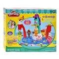培樂多黏土 冰淇淋派對 (Play-Doh) 32917