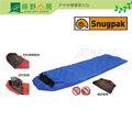 《綠野山房》Snugpak 英國 旅行家TR-信封行防蚊網7~2℃-藍 信封型 睡袋 保暖輕量露營 藍色 S-TRATRL