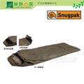 《綠野山房》Snugpak 英國 叢林戰士-信封行防蚊網2℃-橄欖 信封型 睡袋 保暖輕量露營 橄欖色 S-JUNGL