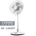 【夜間下殺】CHIMEI 奇美 DF-14G0ST 14吋 DC 立扇 DF14G0ST 電風扇 公司貨
