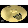 『立恩樂器』Sabian 銅鈸 SBR 18吋 CRASH 免運優惠 全系列可訂購 ZILDJIAN MEINL