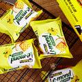茱蒂絲 雷蒙德檸檬夾心餅 3000g【0216團購會社】G230-5