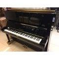 【金聲樂器】山葉 YAMAHA U3 鋼琴 日本製 直立式 中古翻新 品項良好 3號琴