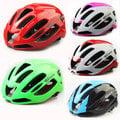 【購物百分百】2017新款 自行車頭盔 公路車騎行頭盔 摩托車頭盔 越野帽 單車安全帽 戶外運動安全帽 鋒