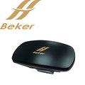 【隔日出貨】BEKER Under Water MP3 游泳音樂播放器/免耳機(公司貨, 保固1年)