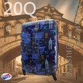 加賀皮件 AT 美國旅行者 Albert 系列 多色 27吋 硬殼 行李箱 旅行箱 20Q