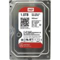 【小波電腦】WD紅標3.5吋 1TB SATA3 NAS 專用硬碟 (WD10EFRX) 含稅開發票
