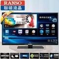 ☆天辰通訊☆中和 NP 跳槽 遠傳 399 搭 聯碩 RANSO 24吋 連網 LED液晶顯示器 電視 24RS I6A
