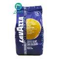 【愛油購機油 On-line】LAVAZZA GOLD SELECTION 金牌咖啡豆 1kg #43206