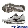 詹士 MIZUNO 美津濃 SYNCHRO MX 男 一般型慢跑鞋 J1GE161972