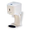 自動手指消毒器TK-2001S酒精消毒器 自動感應手指消毒機 酒精消毒機 抗流感 噴霧式乾洗手