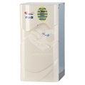 《日成》怡心牌110V容量10L洗碗專用電熱水器 ES-309