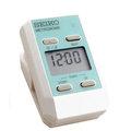 『立恩樂器』 SEIKO DM51 夾式 節拍器 電子 五色可選 (綠色款) DM-51